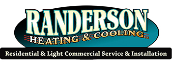 Randerson Heating and Cooling